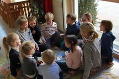 Familiensonntag Sbg Jän19