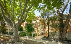 22/10 White Street, Glen Iris VIC