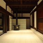 茨城町の古民家の写真