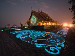 Thailand-49 (tommasodonelli) Tags: