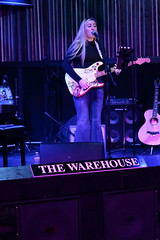 IMG_6028 (pdinozo) Tags: taylorhogan singer songwriter thewarehouse longisland music musician guitar acousticguitar piano amityville newyork longislandnewyork taylorhoganmusic livemusic liveperformance