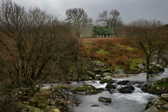 Bobblehat cottage (PentlandPirate of the North) Tags: bobblehatcottage llanberis snowdonia northwales gwynedd derelict ruin