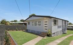 185 Victoria Street, Smithfield NSW