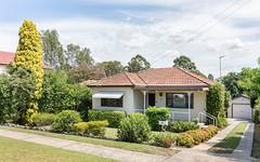 4 Short Street, Gladesville NSW
