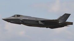 RIAT 2018_USAF F35A_17 (andys1616) Tags: unitedstatesairforce us airforce lockheed martin f35a lightning ii lf af 155125 royal international airtattoo raffairford gloucestershire july 2018