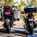Benelli-TRK-502-vs-Suzuki-VStrom-650XT-8