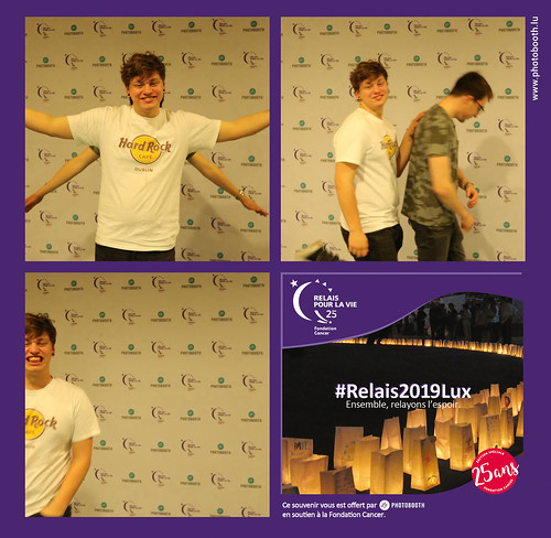 Relais2019Lux_Photobooth (901)