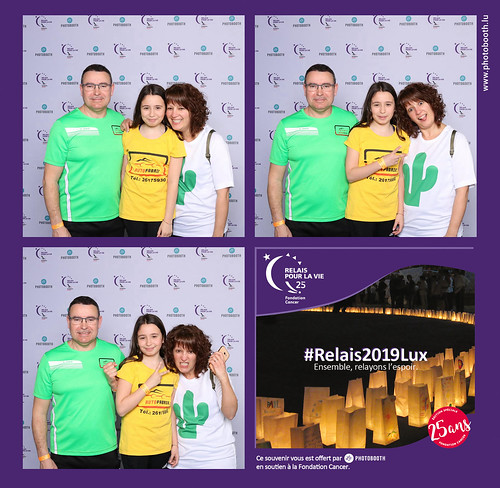Relais2019Lux_Photobooth (868)