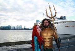 MCM London Oct 2018 Sunday LV (Lee Nichols) Tags: mcmlondonoct2018sunday canoneos600d cosplay cosplayers costume costumes comiccon photoshop londonexcel mcmcomiccon mcm aquaman mera dccomics
