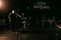 GGR Betong (rotabaga) Tags: sverige sweden göteborg gothenburg geiger atalante ggrbetong k5 pentax