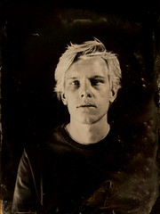 _-2.jpg (TrondKjetil) Tags: fevriér wetplate collodion collodium fevrier våtplate