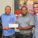 Compromiso cumplido: productores de Azua reciben donación para adquisición maquinarias agrícolas
