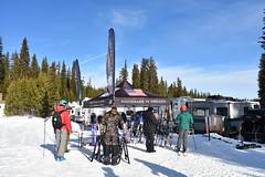 "Baker County Tourism – basecampbaker.com 51355 (TravelBakerCounty) Tags: skiing ski snow nordic snowboarding ""skioregon"" ""anthonylakesmountainresort"" ""skiinginoregon"" ""bakercounty"" oregon ""easternoregon"" ""anthonylakes"" ""bakercountytourism"" ""basecampbaker"" ""oregonskiresorts"" ""elkhornmountains"" visitbaker winter wintersports"