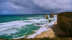 Great Ocean rd (Alexander Kondakov) Tags: 2016 australia victoria greatoceanrd photobyalexanderkondakov sonyfe2870mmf3556oss sony sonyilcea7r