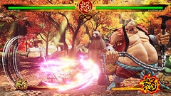Samurai-Shodown-260319-014