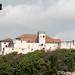 Fort St. Jago