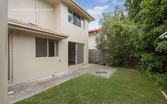 1 Jacaranda Ave, East Lismore NSW