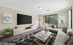 15 Pandorea Place, Port Macquarie NSW