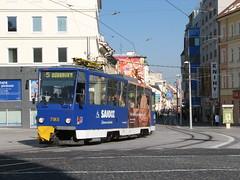 IMG_6038 (-A l e x-) Tags: bratislava slovakei tram strassenbahn tramway slovakia 2006 öpnv reise verkehr öffis