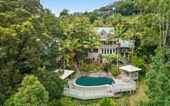 298 Bruxner Park Road, Korora NSW