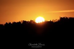 (charlottejarvis@live.co.uk) Tags: wintersun england morning sun sunrise marlow bucks uk