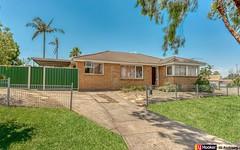 2 Galashiels Avenue, St Andrews NSW