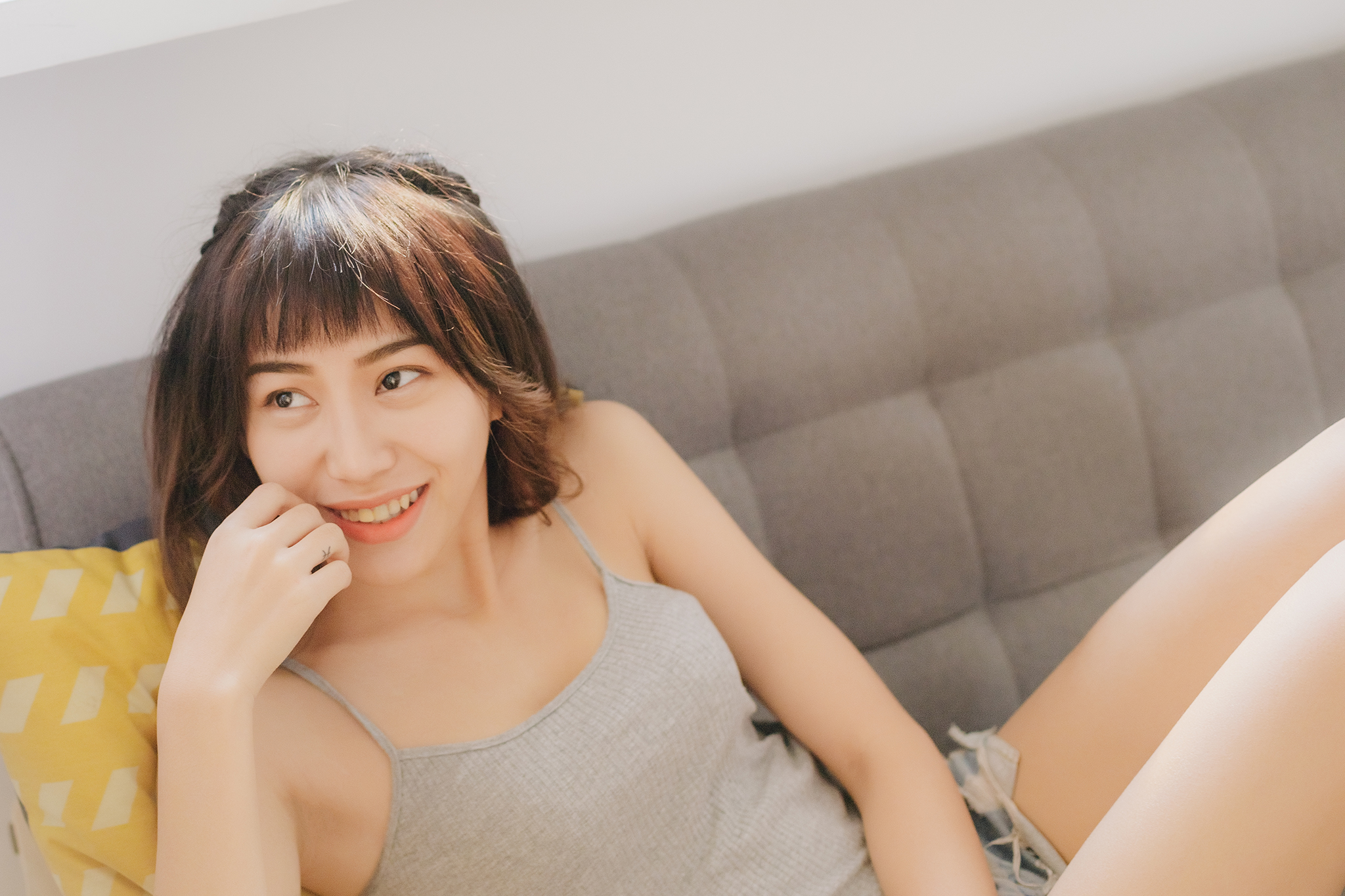 46851205501 ceeb707576 o - 【情侶寫真】+Isaac & Syuan+