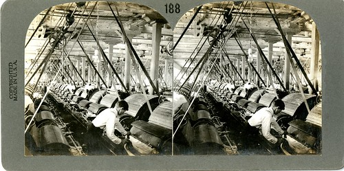 [Unidentified Textile Mill.]