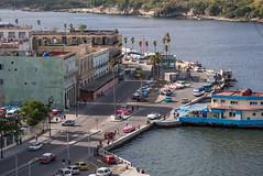 Cuba-58 (leeabatts) Tags: 2019 cruise cuba educational ftlauderdale vacation
