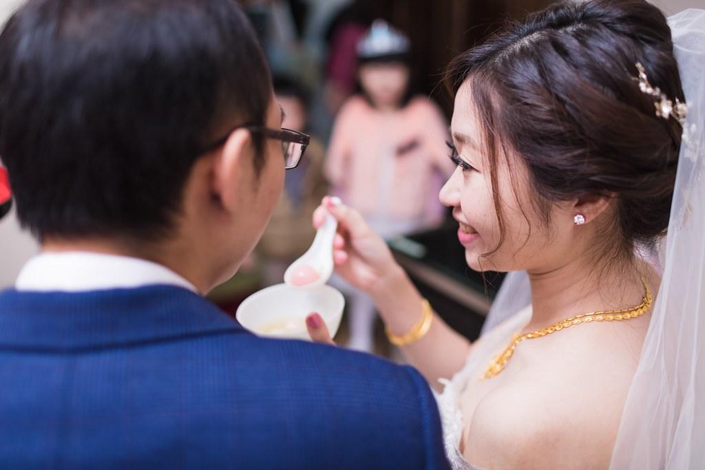 瑋杰&惠芳、婚禮_0213