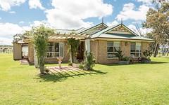 Lot 128, 916 Kalkite Road, Jindabyne NSW