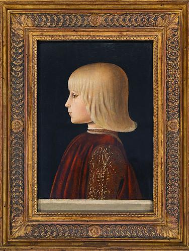 Piero della Francesca 08