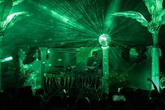 SF_Show49 (Hafstadphoto) Tags: yung bae aritus night tempo san francisco flamingosis life show future funk