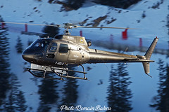 05.01.2019 (Helicos_Courchevel) Tags: courchevel savoie france altiportcourchevel snow montagne mountain verticalmag rotor helicopterlife alpes alps spotting helicopter helicoptere eurocopter aerospatiale airbushelicopters ecureuil squirel azurhelicoptere azurhelicopteres h125 as350 landing