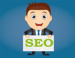 SEO Agency in India (siddharth.unhavne) Tags: seo agency india