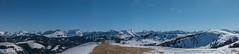 Blick vom Käsenberg (Bilder von Heinz) Tags: panorama käsenebrg lacousimbert winter