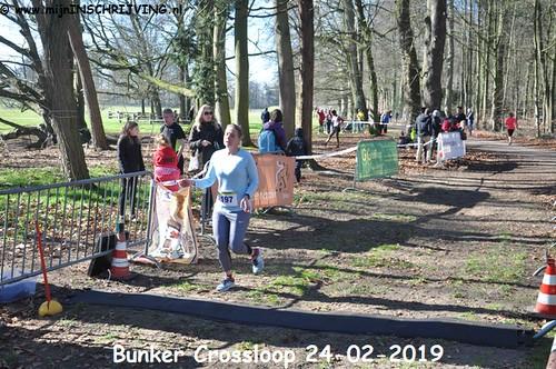BunkerCross_24_02_2019_0128