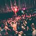 Copyright_Growth_Rockets_Marketing_Growth_Hacking_Shooting_Club_Party_Dance_EventSoho_Weissenburg_Eventfotografie_Startup_Germany_Munich_Online_Marketing_Duygu_Bayramoglu_2019-74