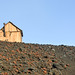 A day on the Etna volcano, Sicily