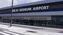 bodrum-milas-havalimani-transferi-ulasim. (bodrumviptransfers) Tags: bodrum vip transfer havaalanı milas havalimanı torba türkbükü turgutreis akyarlar gümüşlük yalıçiftlik