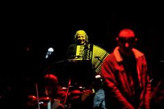 Fio Zanotti @ Teatro Comunale Bologna (lorenzog.) Tags: fiozanotti bandoneon luciodallaquarantannidopo rehearsal teatrocomunalebologna luciodalla show bologna emiliaromagna italy fondazioneluciodalla marcomasini livemusic livemusicphotography liveconcert concert htbarp musicphotography music nikon d700