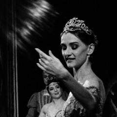 Fay of the Lilac (Yuri Kuchumov) Tags: premium arista kodak theatre dancer dance russianballet ballet m39 collapsible summicron m6 vintageanalog vittagecamera blackwhite blackandwhite bw skan russianfilm onalog film portrait leica leicacl leicarussia leitz leitzcamera filmcamera
