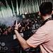 Copyright_Duygu_Bayramoglu_MEDIA_Business_Event_Fotografie_Weißenburg_München_Party_Clubfotograf_Disco_Eventfotograf_Bayern-82