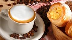 829841 (andini142) Tags: coffee affogato