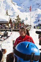 8E3A9715 (Philippe Latour/ Paris portrait-mariage) Tags: ski club gryon race course slalom
