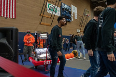 GlacierPeak2019FRC2522_48 (Pam Brisse) Tags: frc frc2522 royalrobotics glacierpeak pnwrobotics lhsrobotics 2522 robotics firstrobotics
