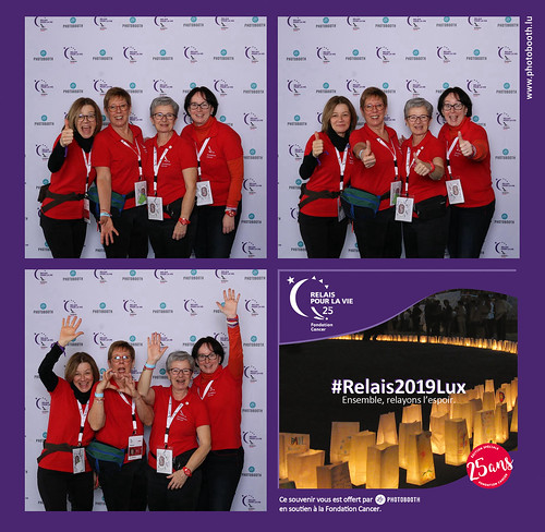 Relais2019Lux_Photobooth (883)
