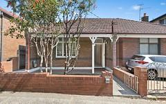 150 Flood Street, Leichhardt NSW