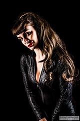 VolkovaPathwayStudiosShoot2019.03.30-91 (Robert Mann MA Photography) Tags: valisvolkova pathwaystudioschester 2019 spring 30thmarch2019 studiophotography studiolighting shoot photoshoot modelphotography models modelling catsuit bodysuit cosplay