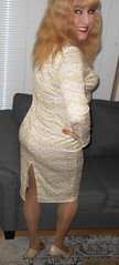 DSCN1590_pp (DianeD2011) Tags: crossdresser cd crossdress crossdressing stockings tg tranny transvestite tgirl tgurl pantyhose